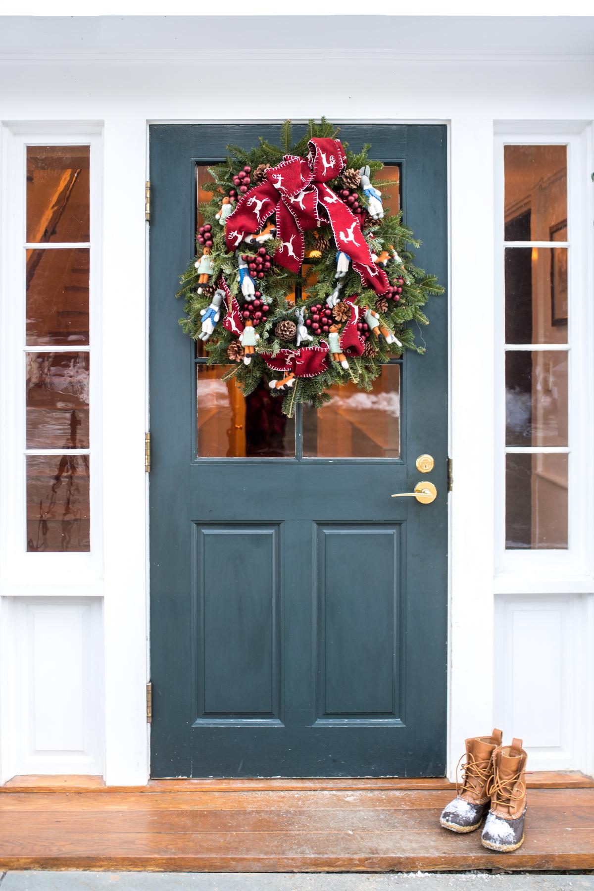 Stacie Flinner x The Pitcher Inn Relais Chateaux Vermont-57.jpg