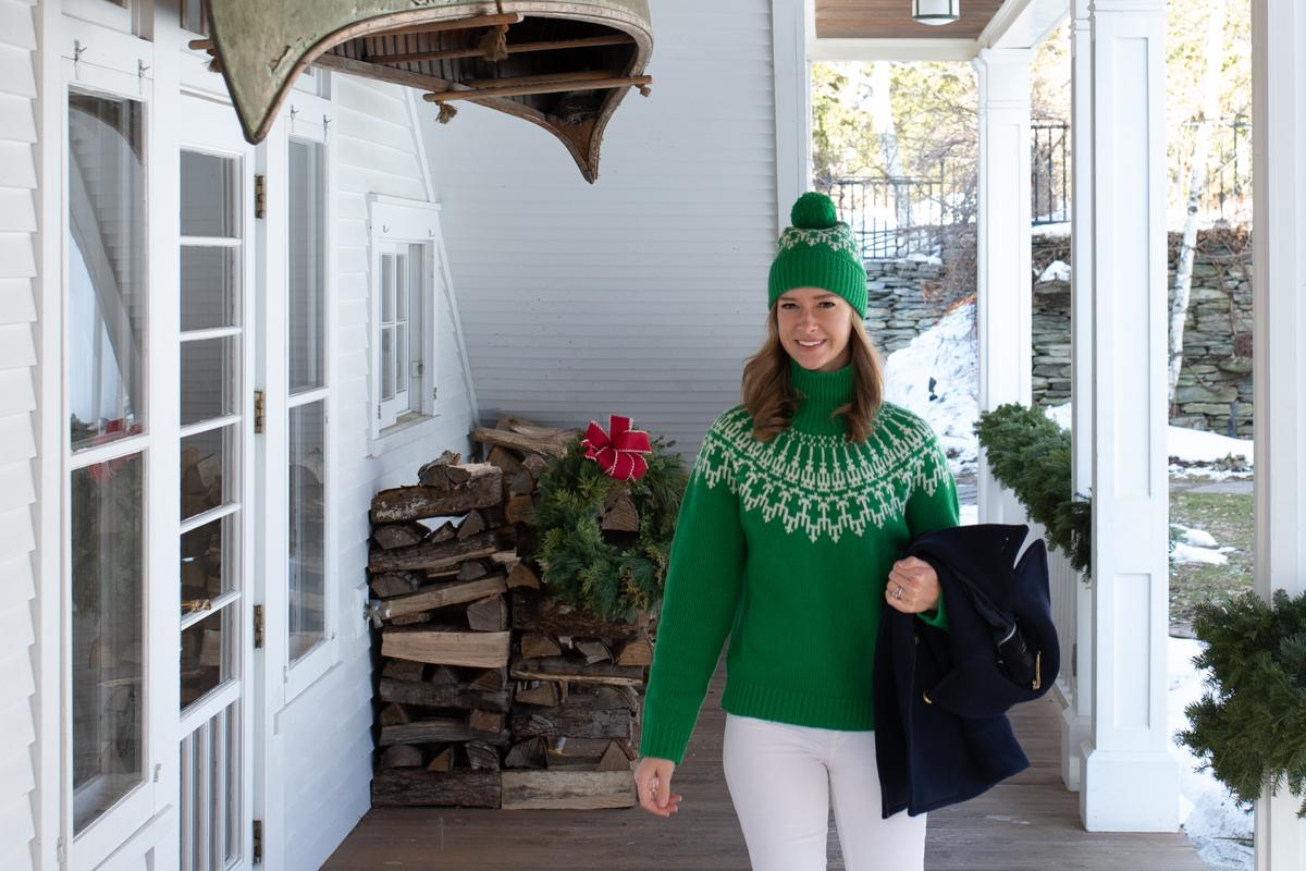 Stacie Flinner x The Pitcher Inn Relais Chateaux Vermont-59.jpg