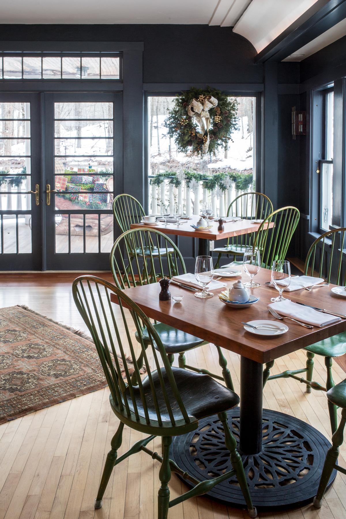 Stacie Flinner x The Pitcher Inn Relais Chateaux Vermont-61.jpg