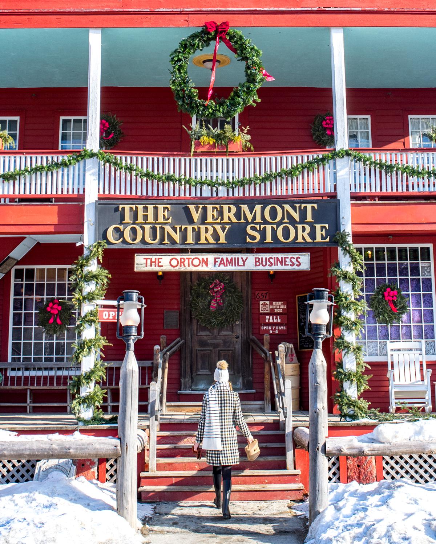 Stacie Flinner x The Pitcher Inn Relais Chateaux Vermont-63.jpg