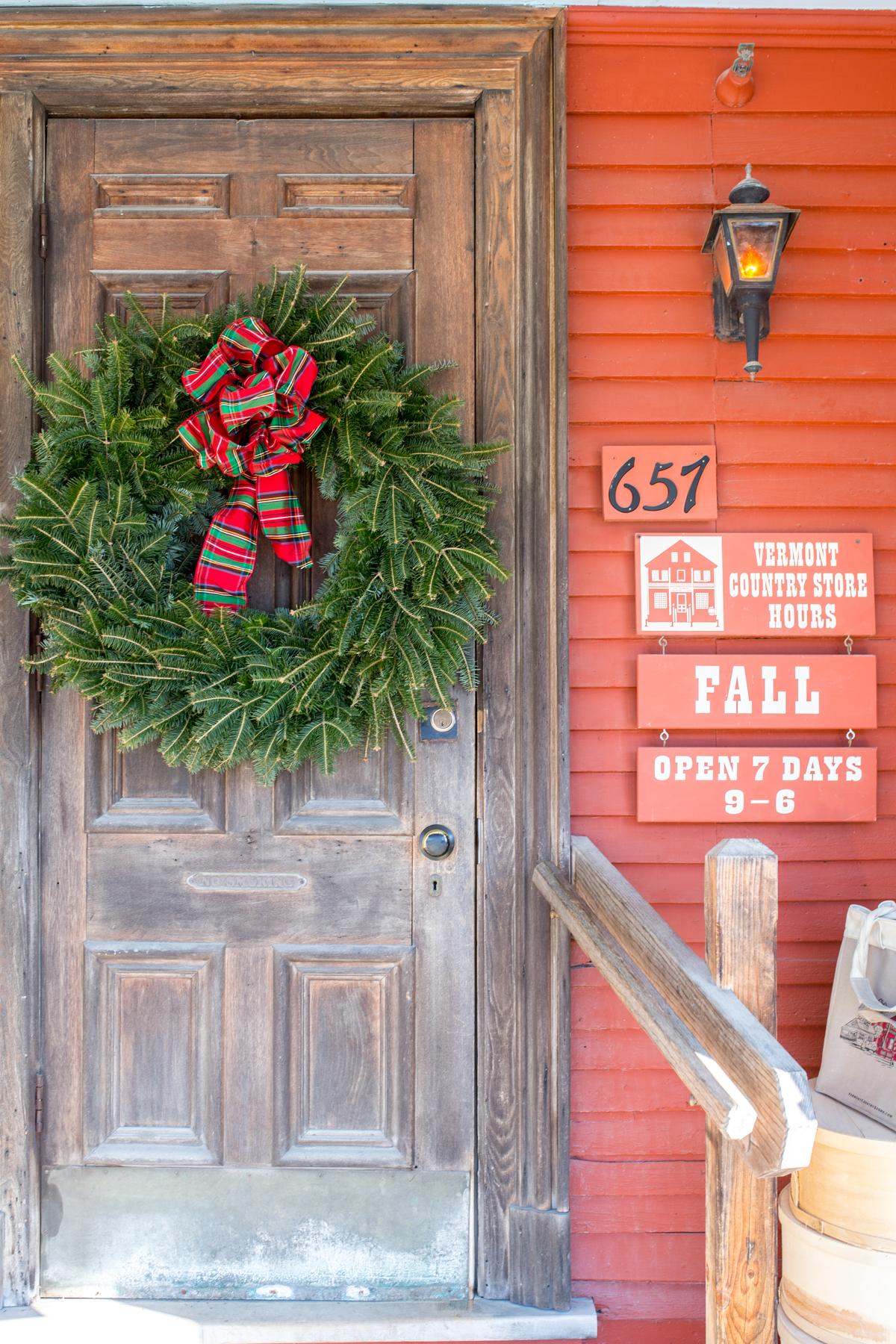 Stacie Flinner x The Pitcher Inn Relais Chateaux Vermont-8.jpg