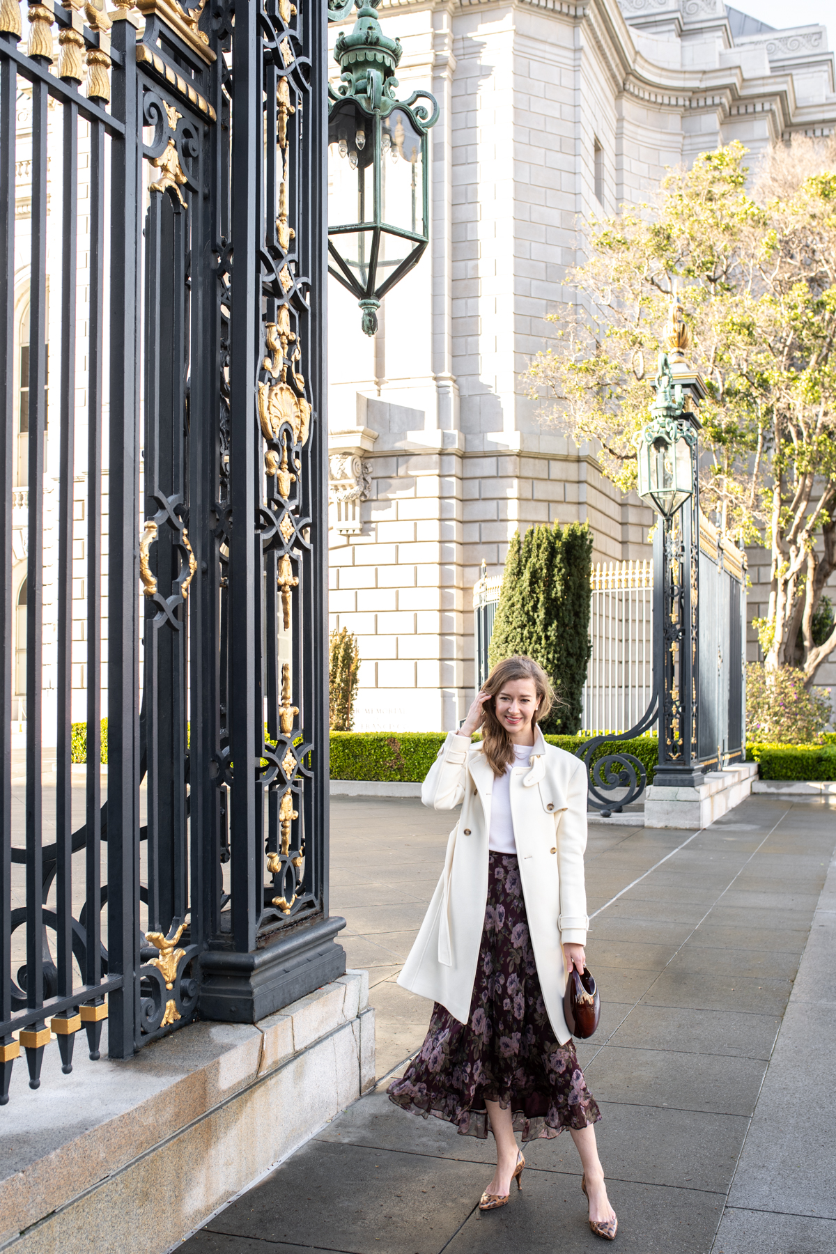Stacie Flinner SF Ballet-8.jpg