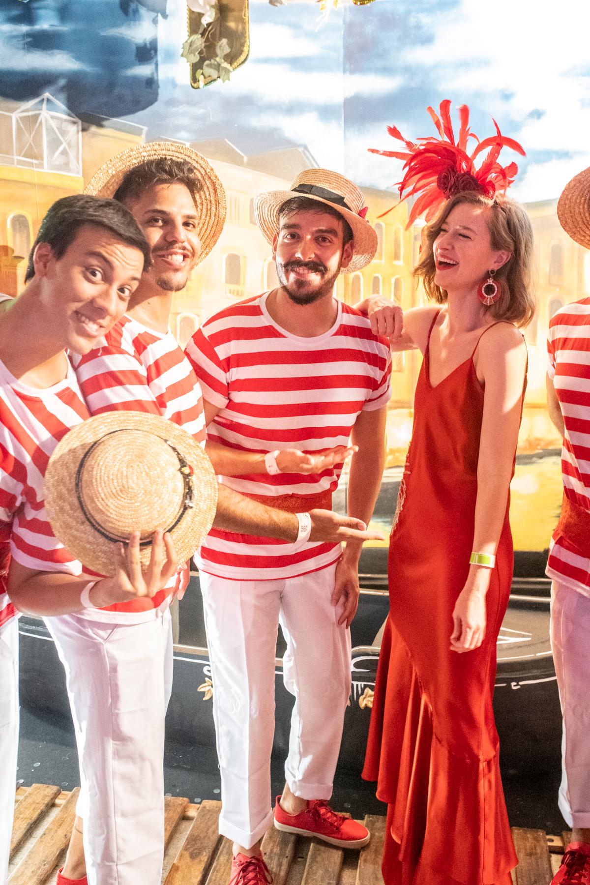 Stacie Flinner x Belmond Copacabana Carnival Ball-11.jpg