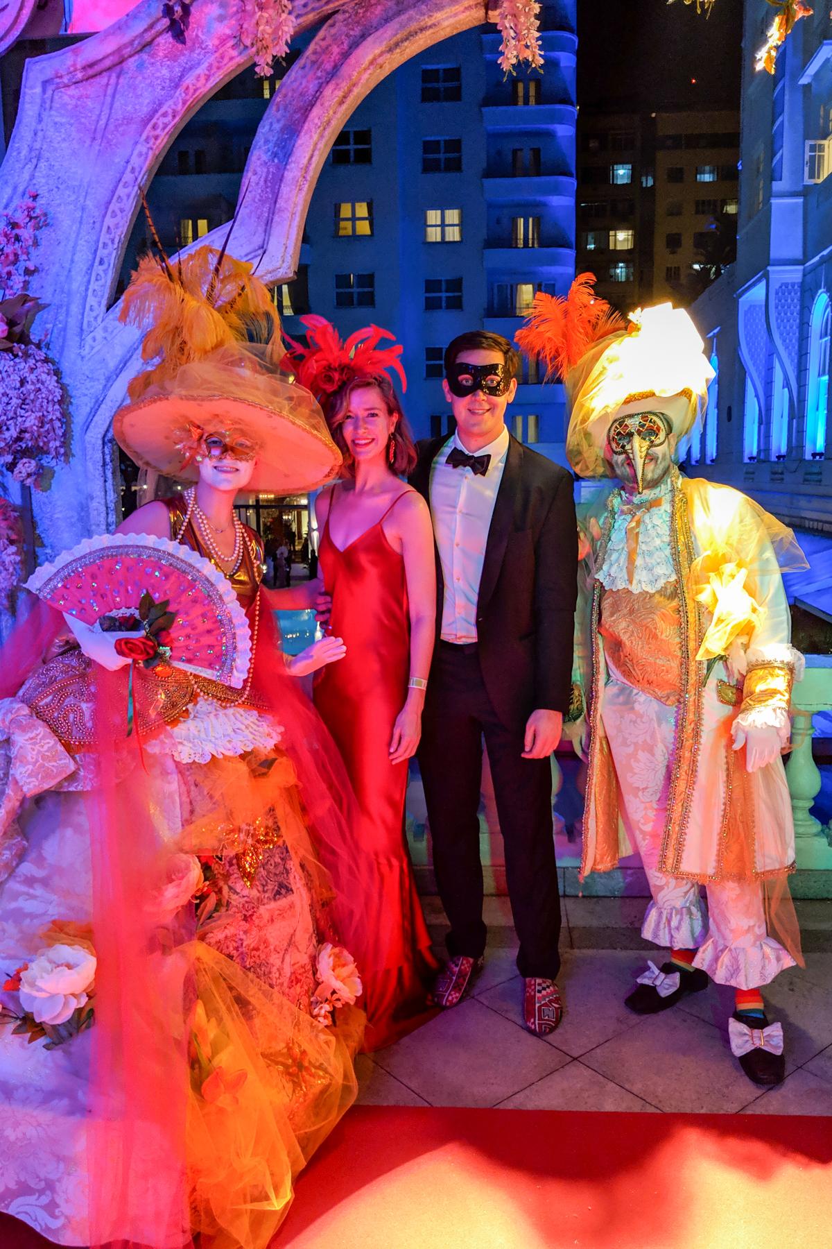 Stacie Flinner x Belmond Copacabana Carnival Ball-12.jpg