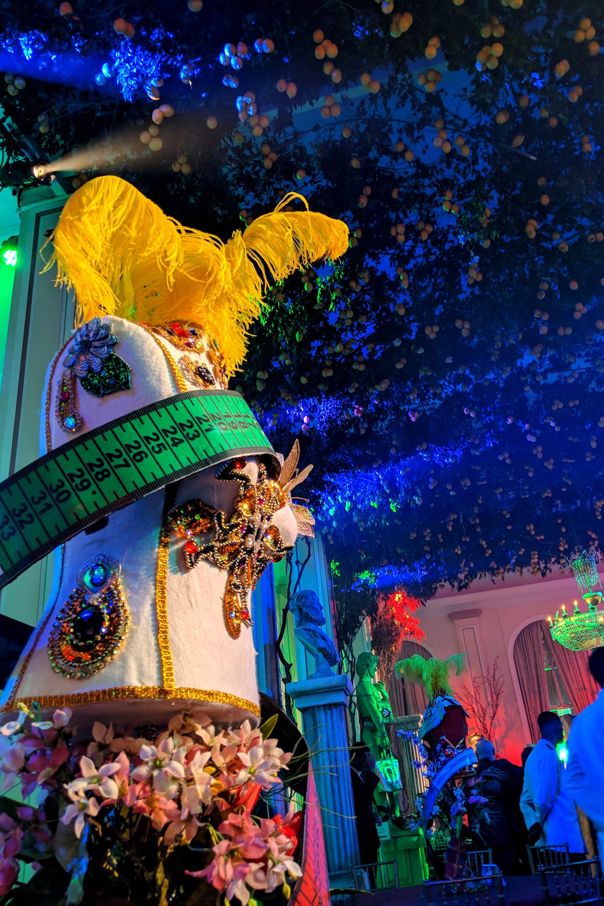 Stacie Flinner x Belmond Copacabana Carnival Ball-14.jpg