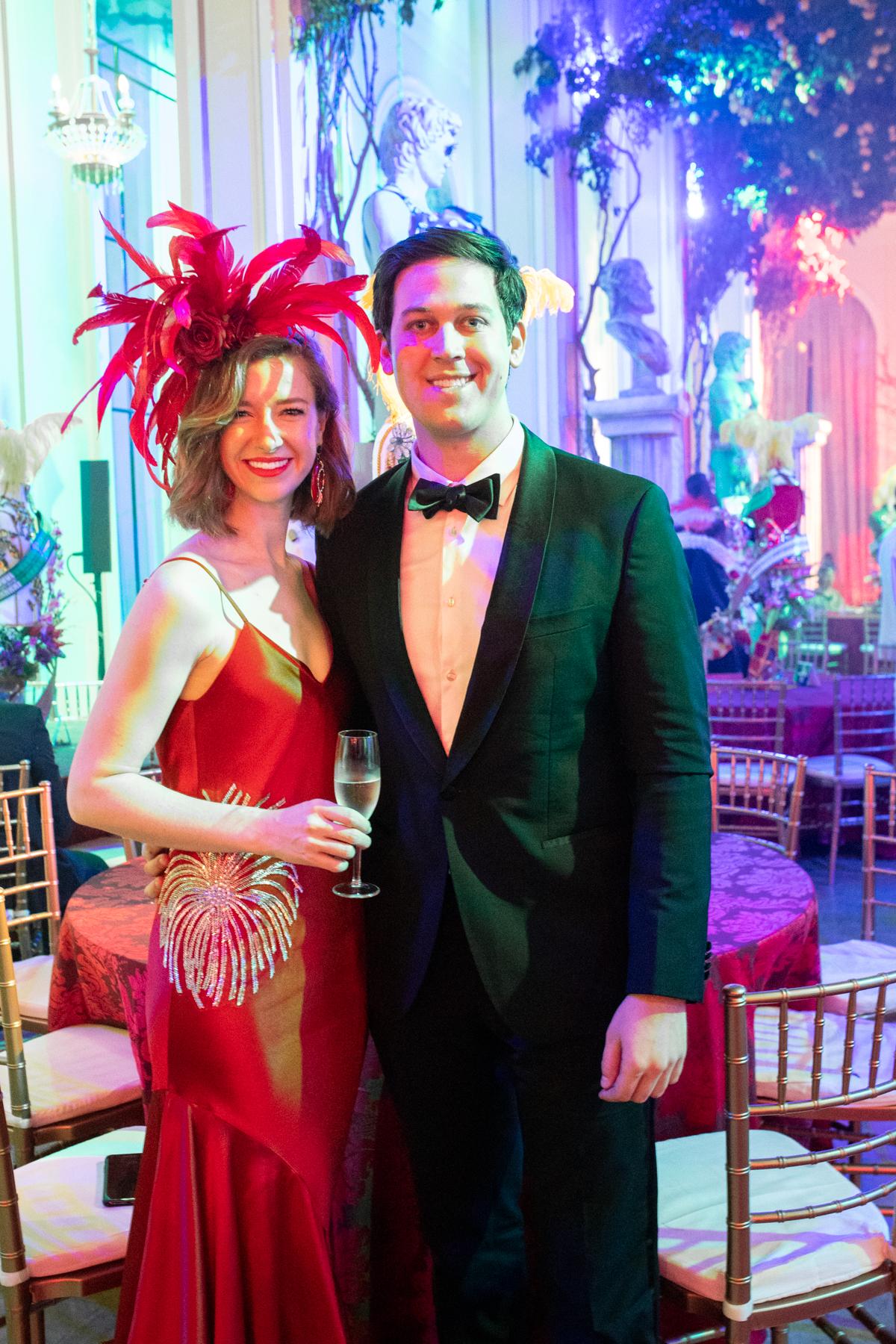 Stacie Flinner x Belmond Copacabana Carnival Ball-18.jpg