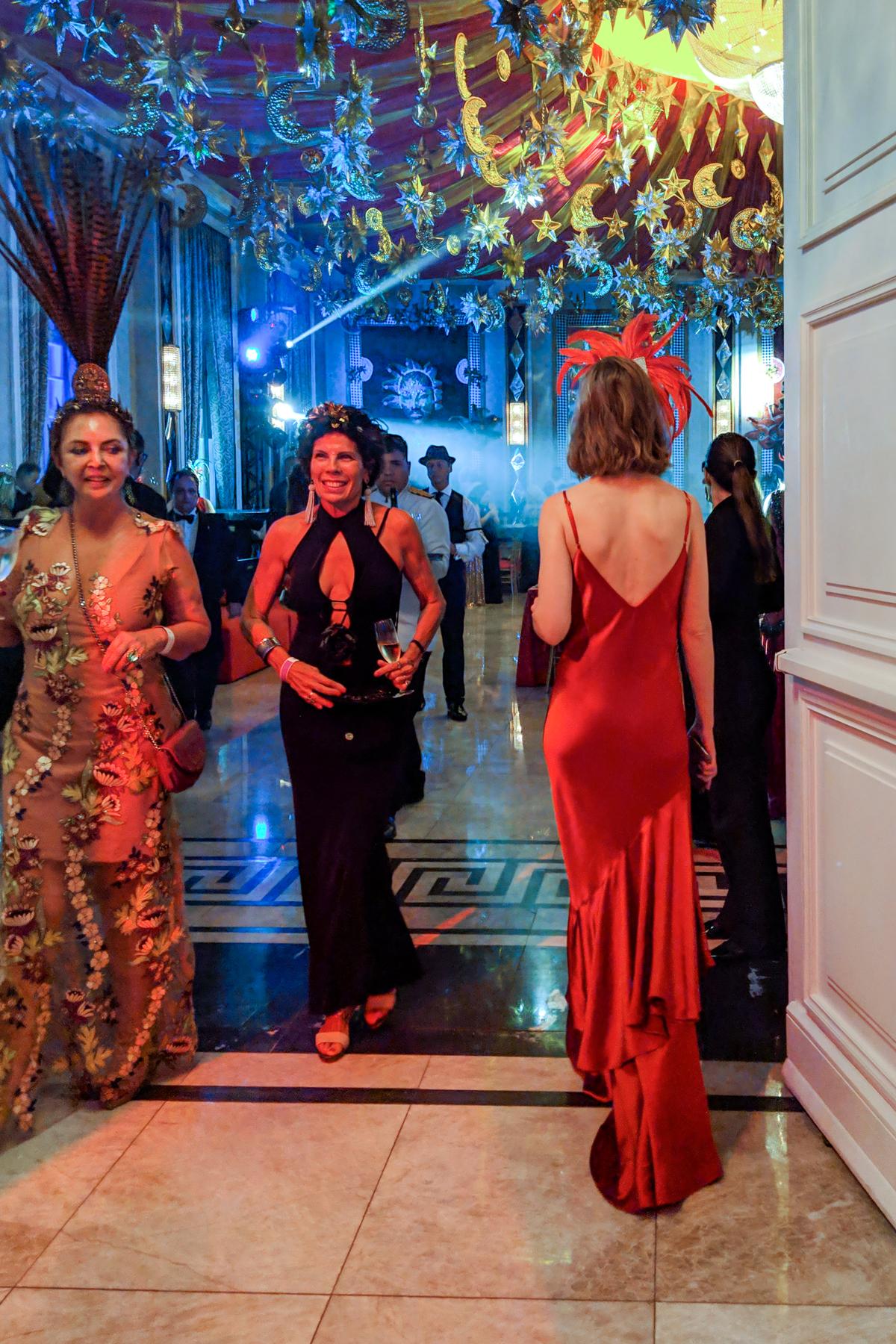 Stacie Flinner x Belmond Copacabana Carnival Ball-19.jpg
