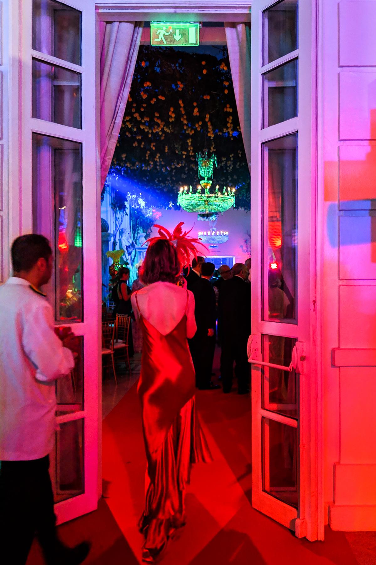 Stacie Flinner x Belmond Copacabana Carnival Ball-22.jpg
