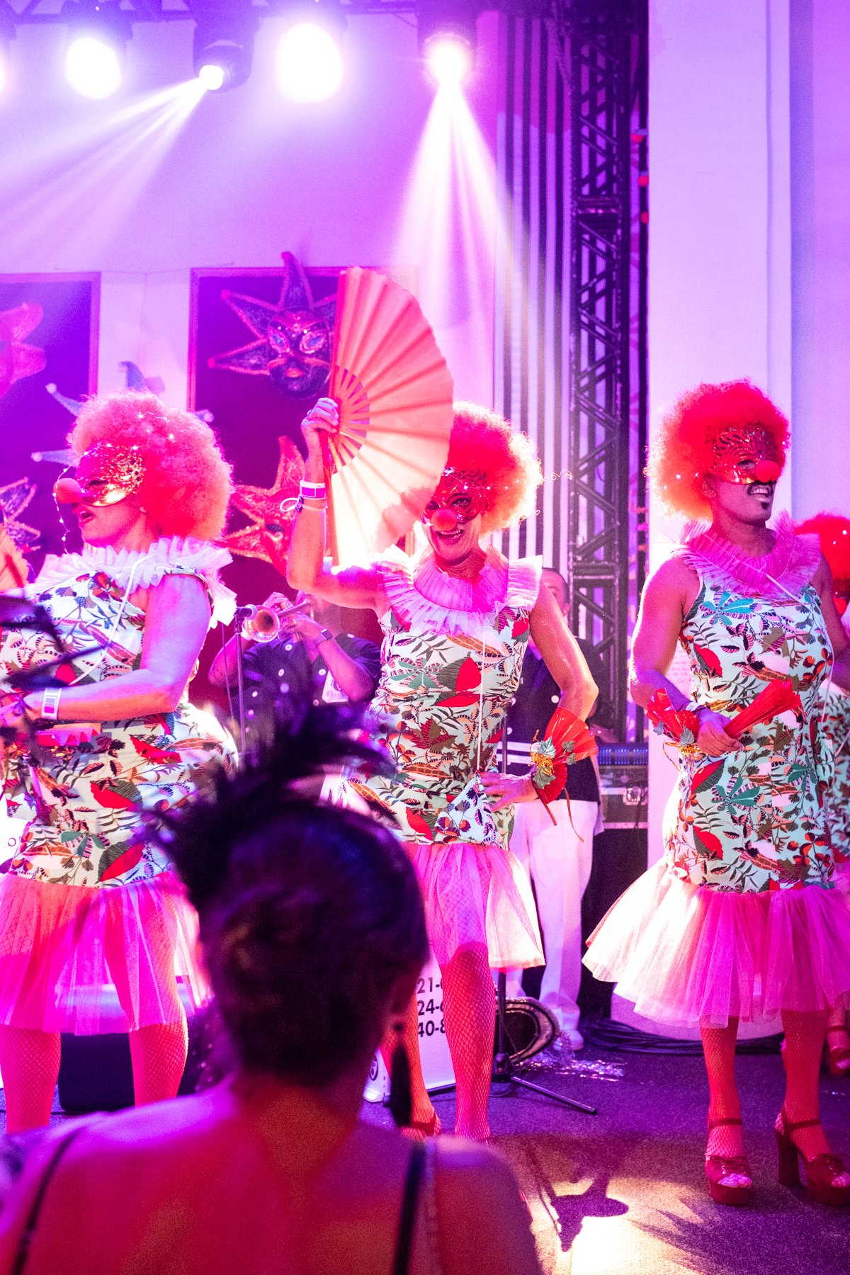 Stacie Flinner x Belmond Copacabana Carnival Ball-31.jpg