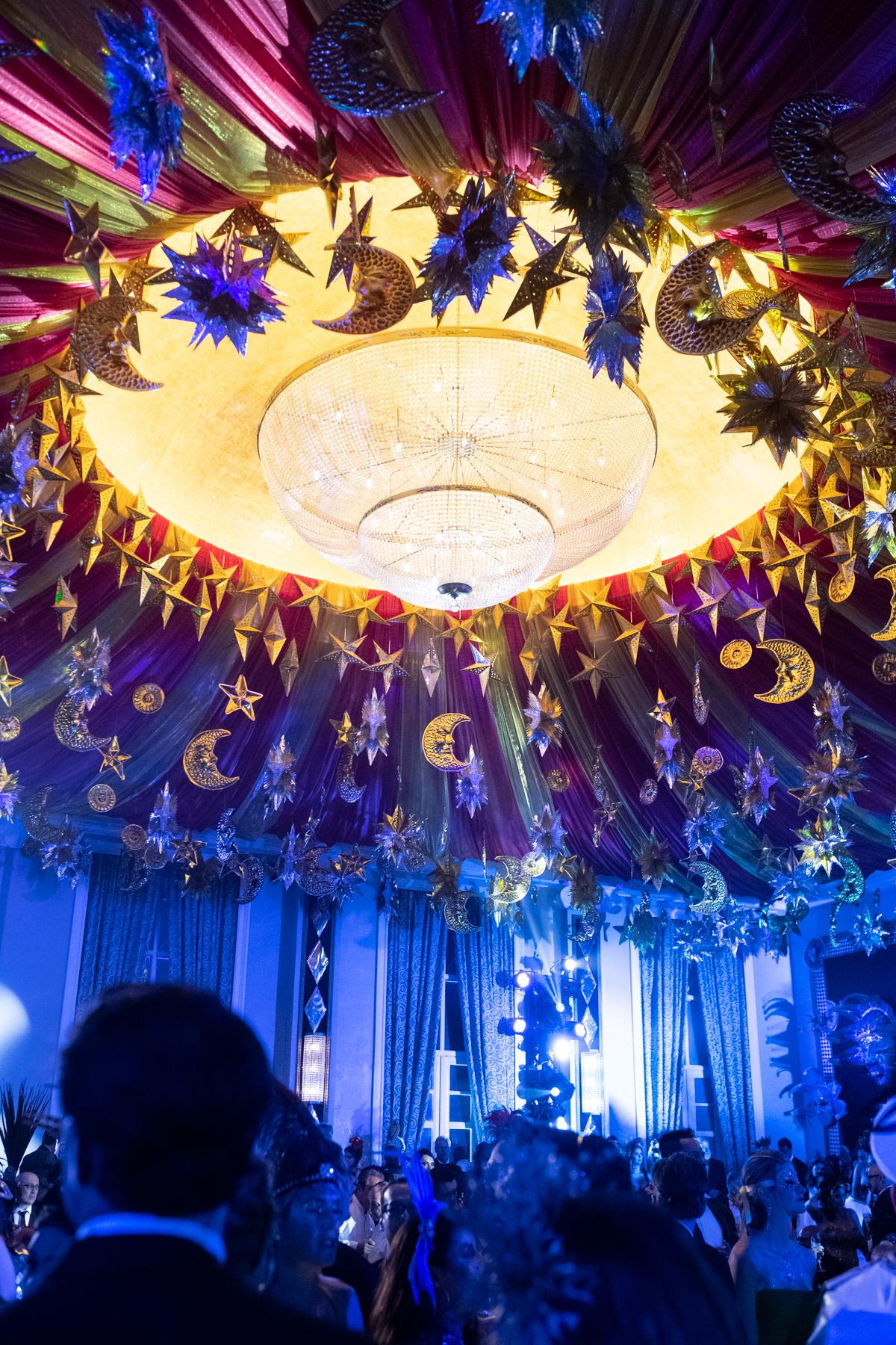 Stacie Flinner x Belmond Copacabana Carnival Ball-32.jpg