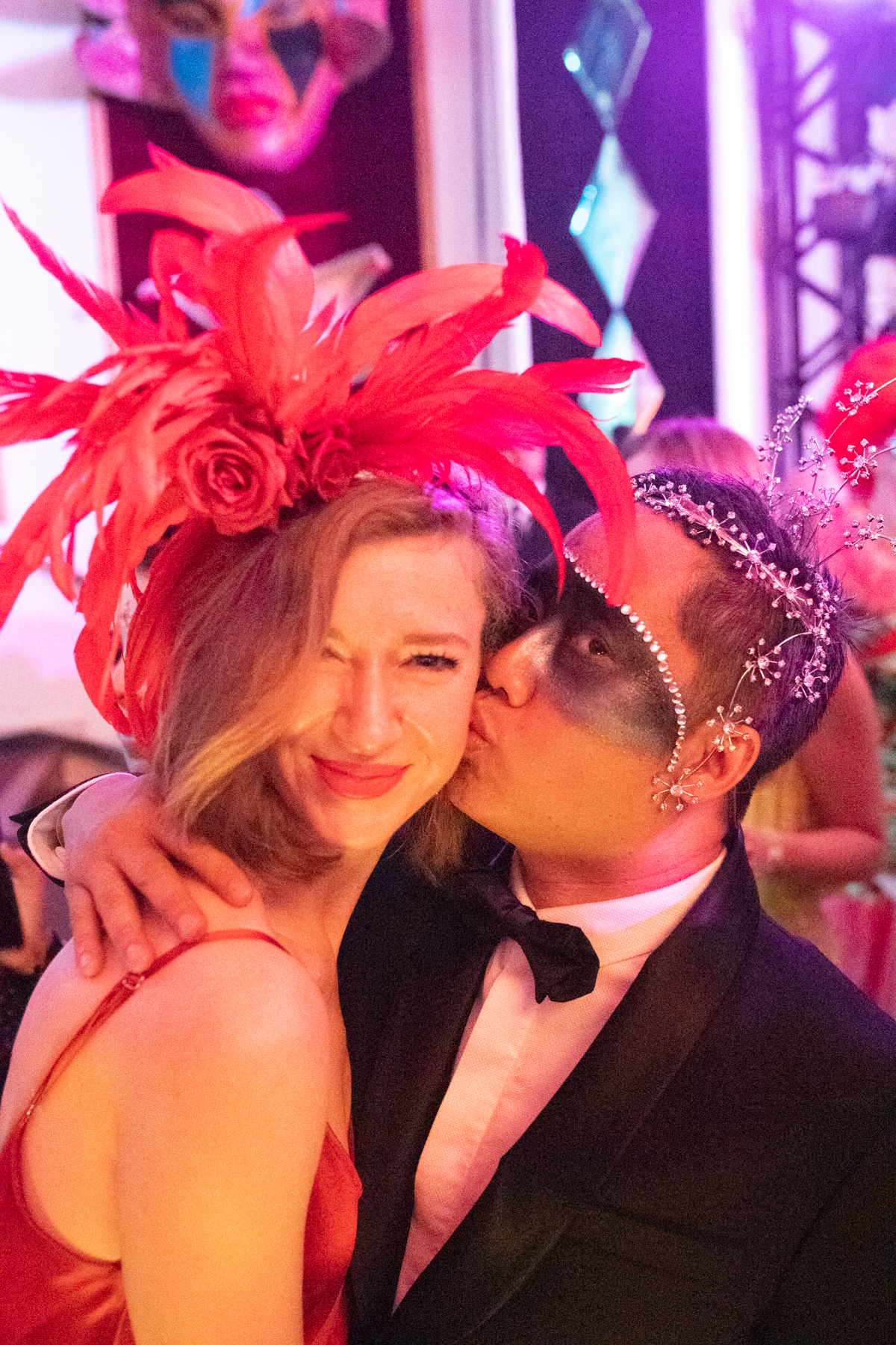 Stacie Flinner x Belmond Copacabana Carnival Ball-36.jpg