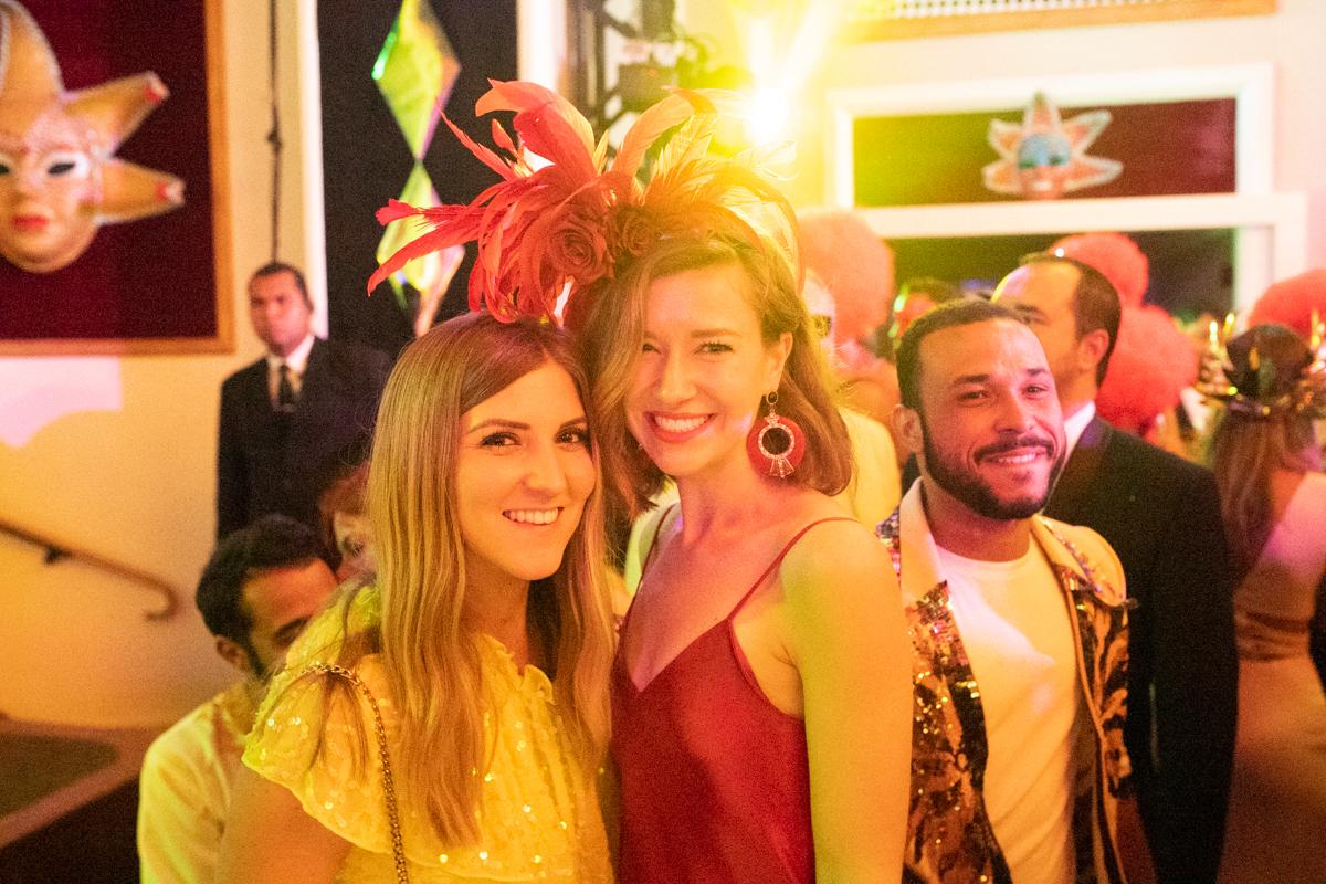 Stacie Flinner x Belmond Copacabana Carnival Ball-37.jpg