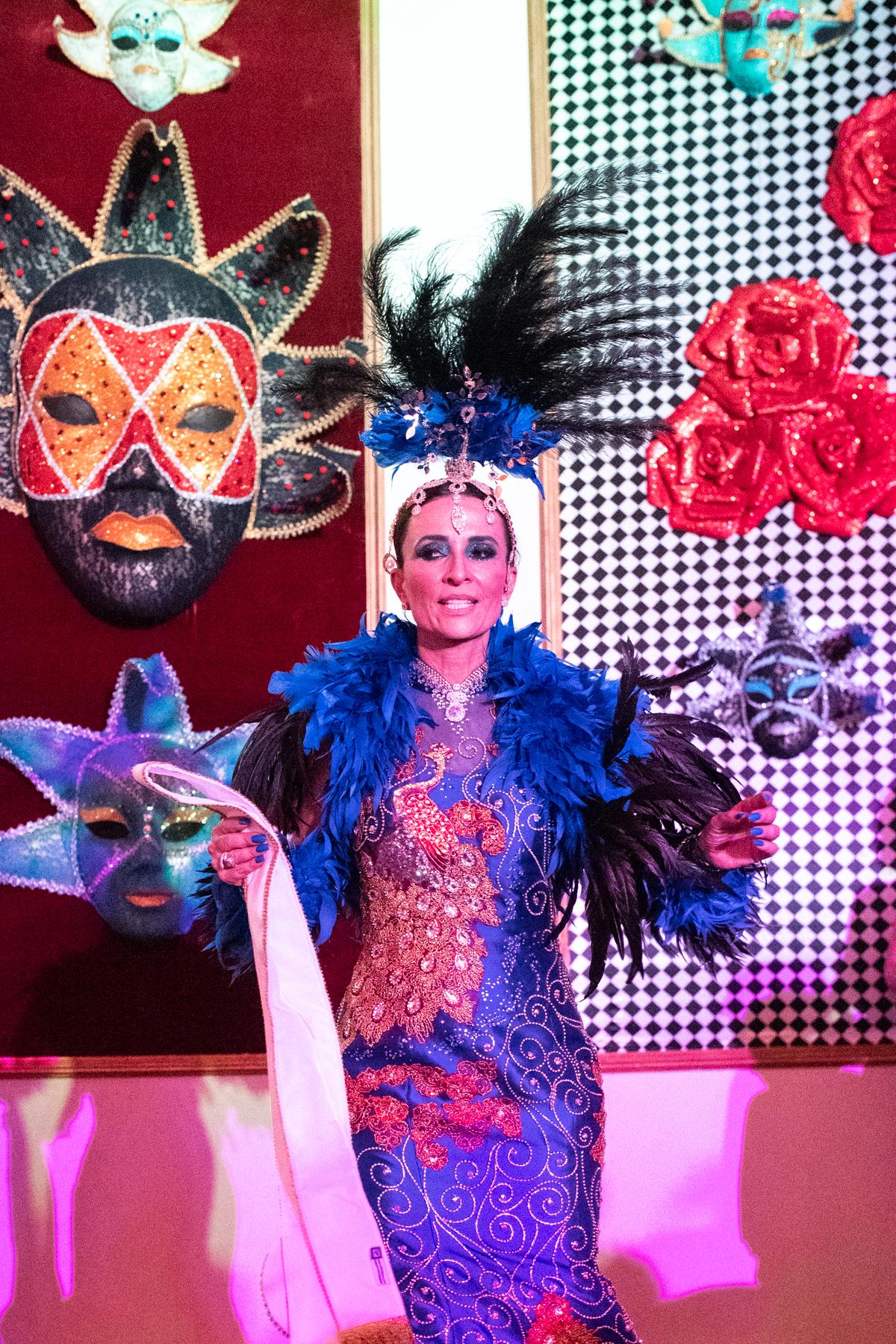 Stacie Flinner x Belmond Copacabana Carnival Ball-39.jpg