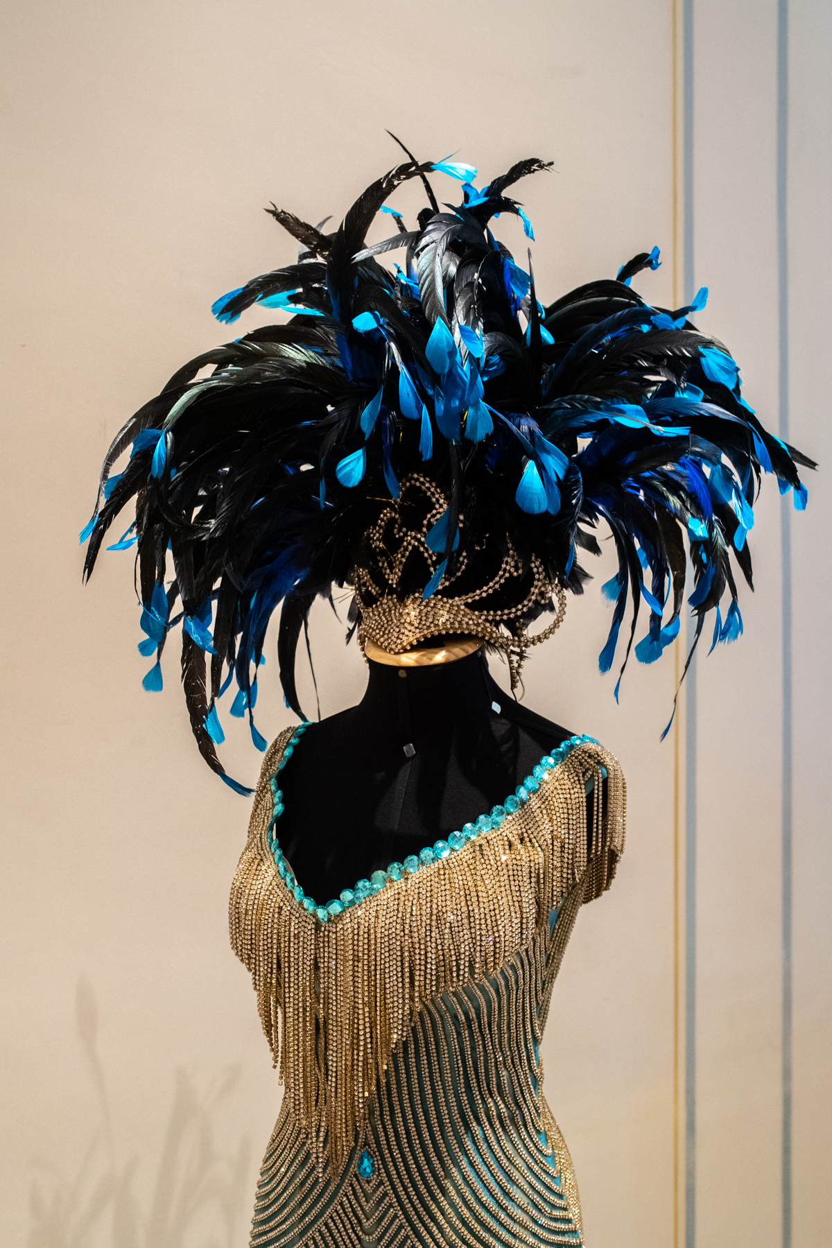 Stacie Flinner x Belmond Copacabana Carnival Ball-4.jpg