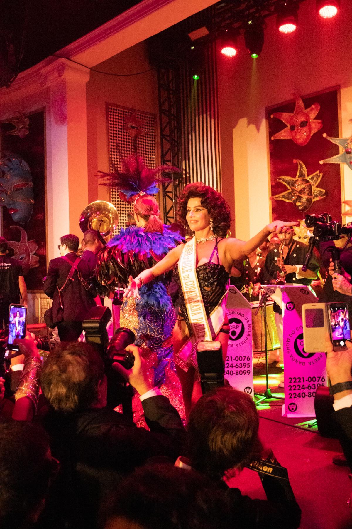Stacie Flinner x Belmond Copacabana Carnival Ball-43.jpg