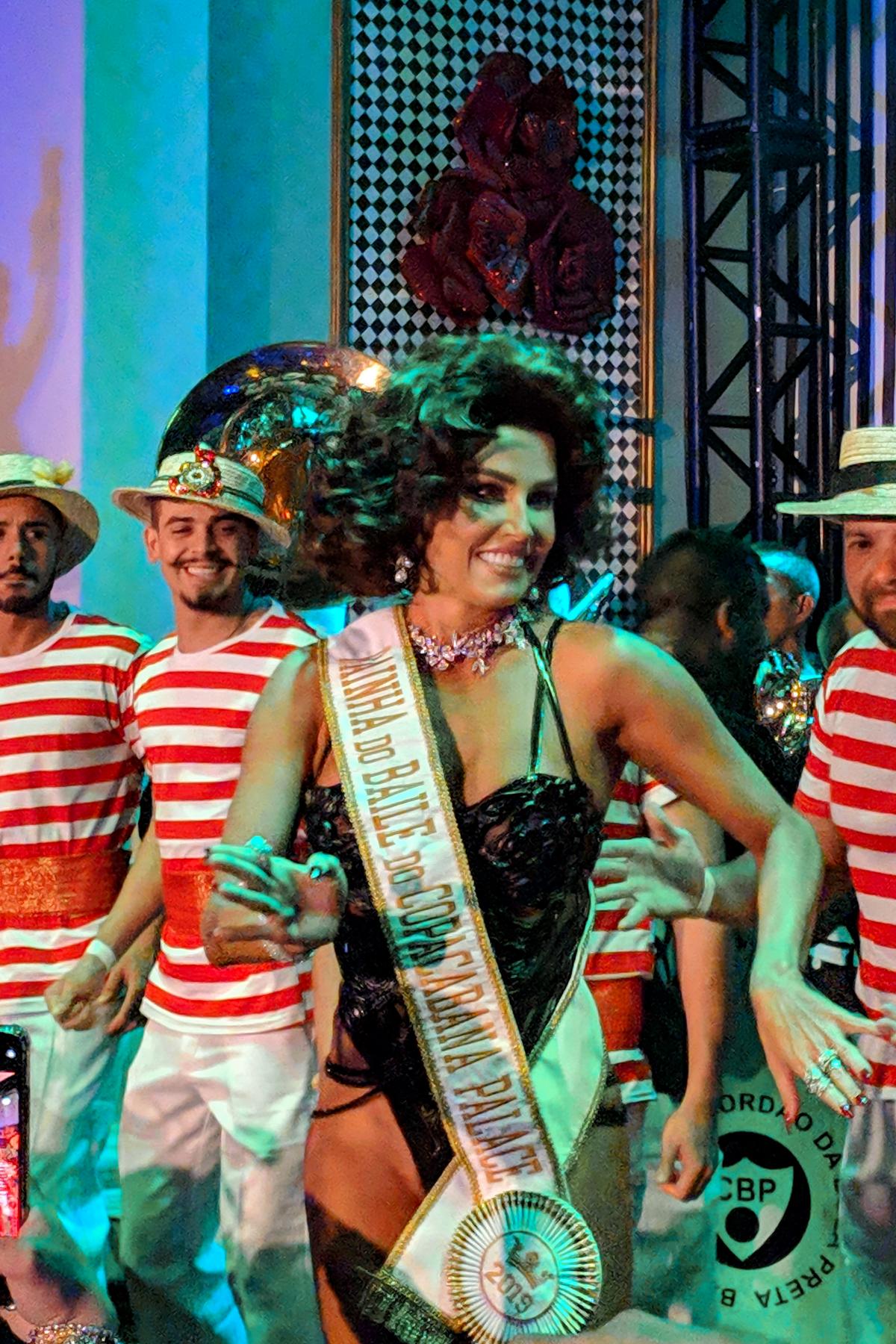 Stacie Flinner x Belmond Copacabana Carnival Ball-44.jpg