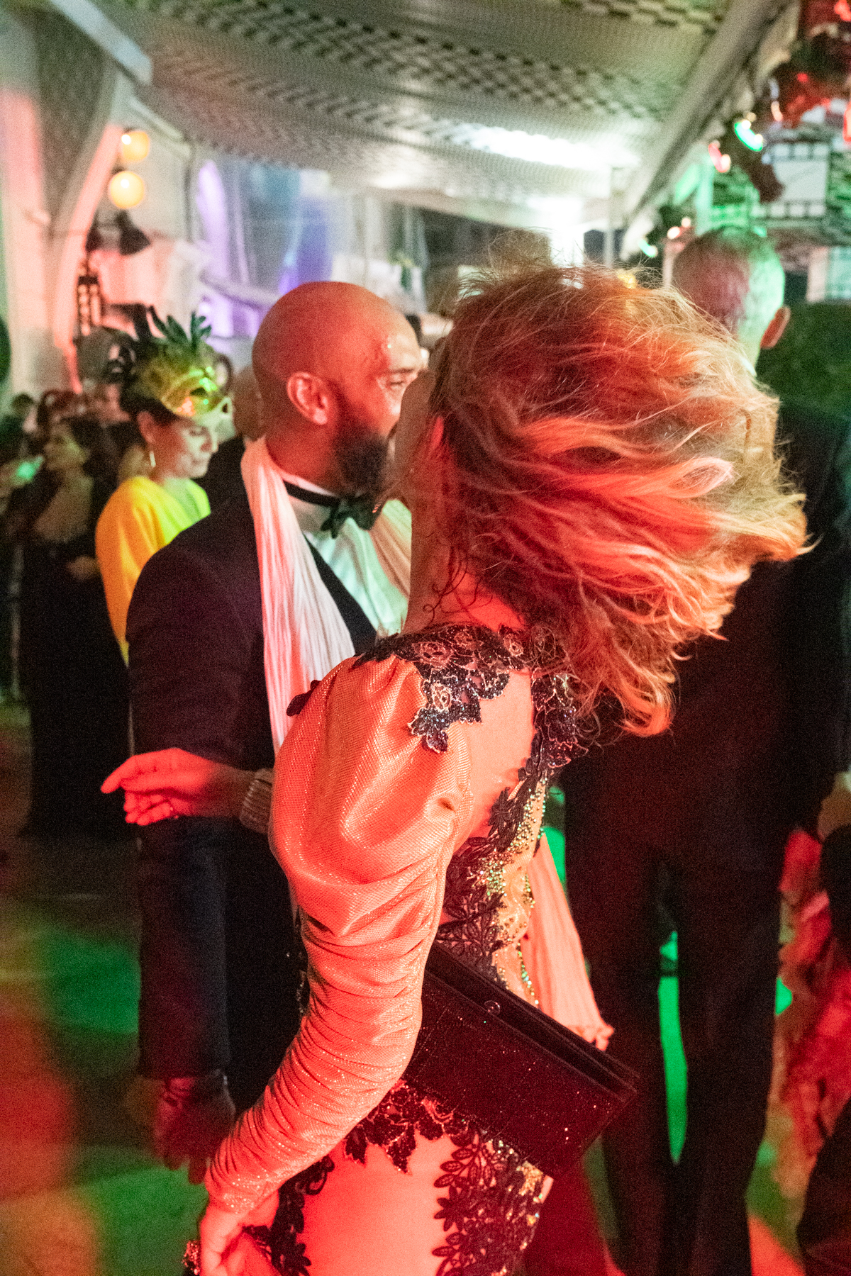 Stacie Flinner x Belmond Copacabana Carnival Ball-48.jpg