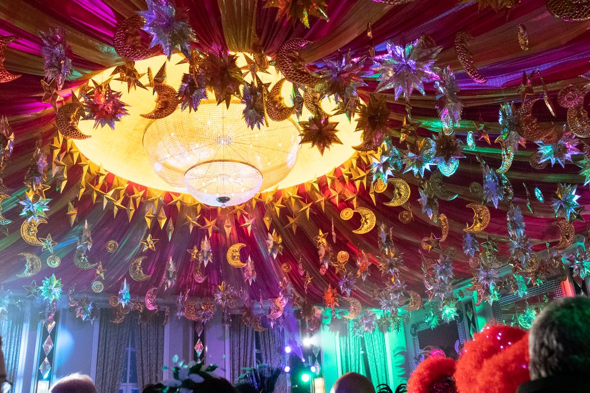 Stacie Flinner x Belmond Copacabana Carnival Ball-53.jpg