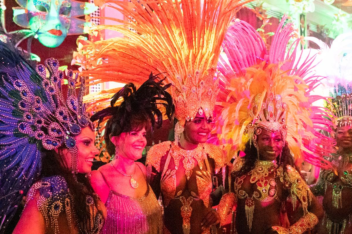 Stacie Flinner x Belmond Copacabana Carnival Ball-54.jpg