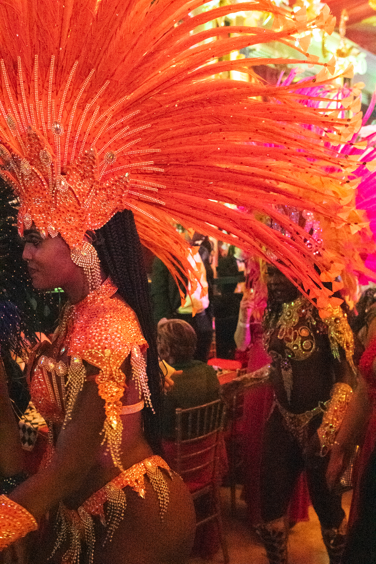 Stacie Flinner x Belmond Copacabana Carnival Ball-55.jpg