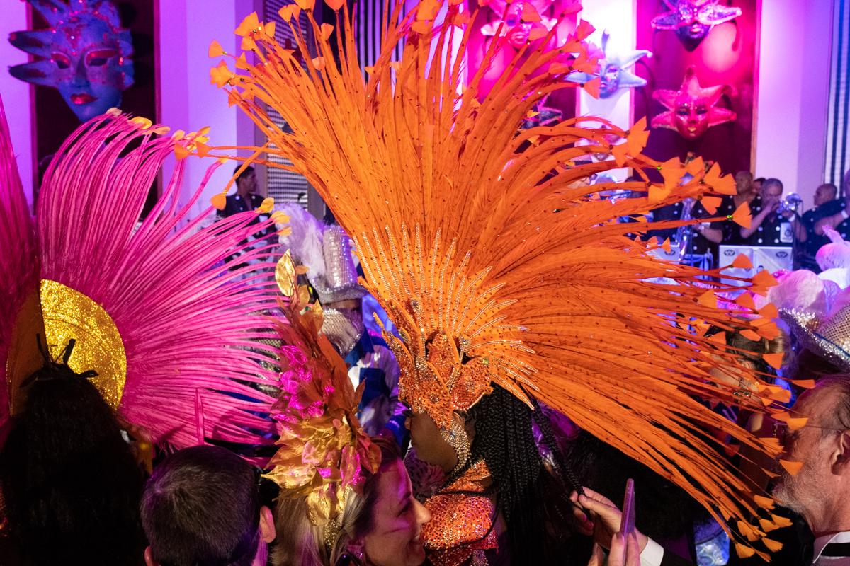 Stacie Flinner x Belmond Copacabana Carnival Ball-57.jpg