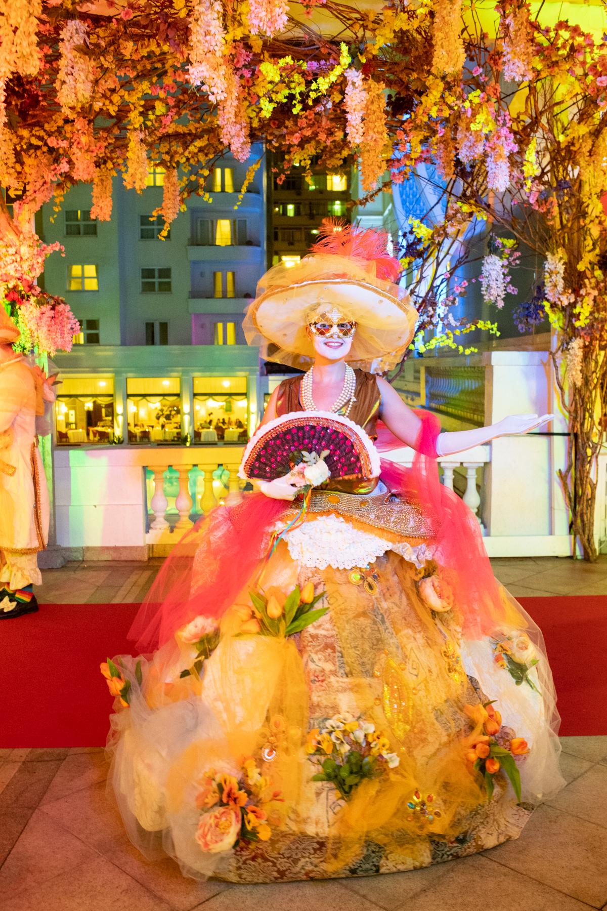 Stacie Flinner x Belmond Copacabana Carnival Ball-8.jpg