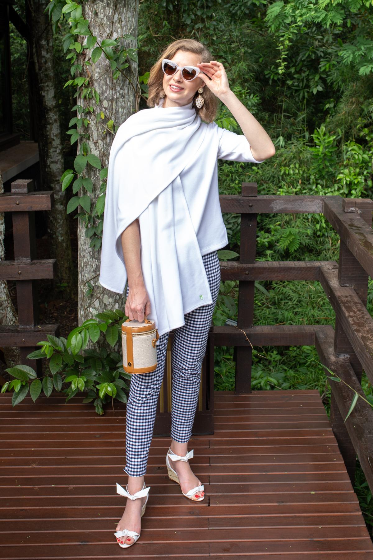 Stacie Flinner x Dudley Stephens Stylish Fleece-13.jpg