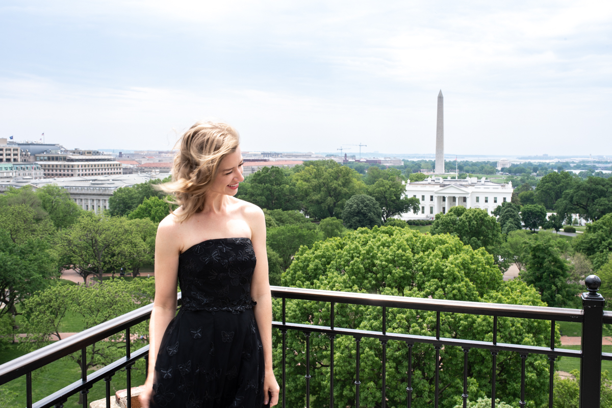 36 Hours in Washington DC THE HAY ADAMS x Stacie Flinner -11.jpg