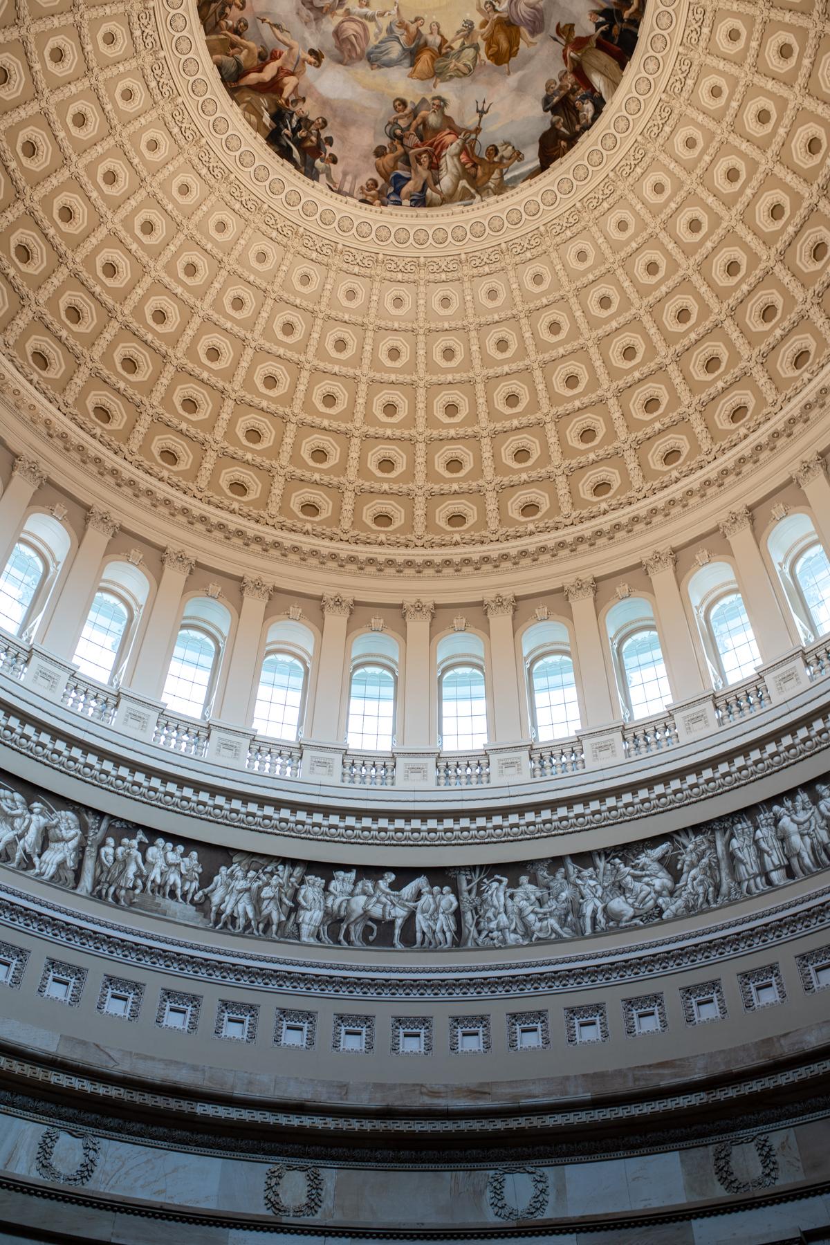 36 Hours in Washington DC THE HAY ADAMS x Stacie Flinner -14.jpg