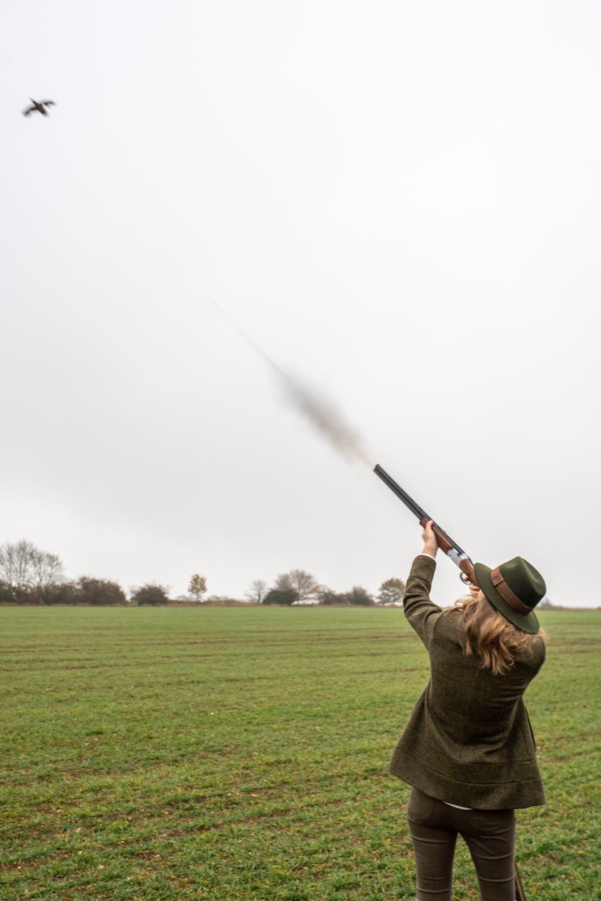 Euston Hall Pheasant Hunt Sporting Weekend-4.jpg