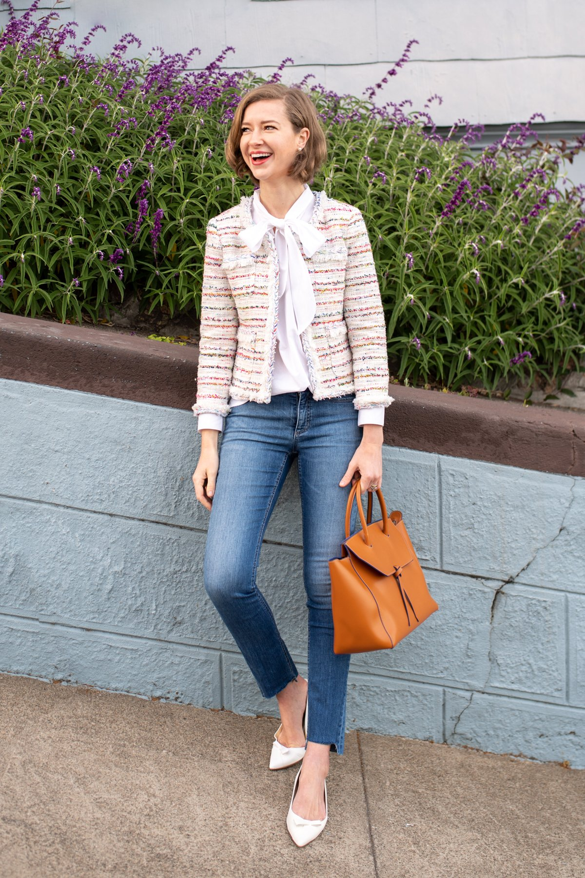J.Crew Tweed Lady Jacket x Stacie Flinner-11.jpg