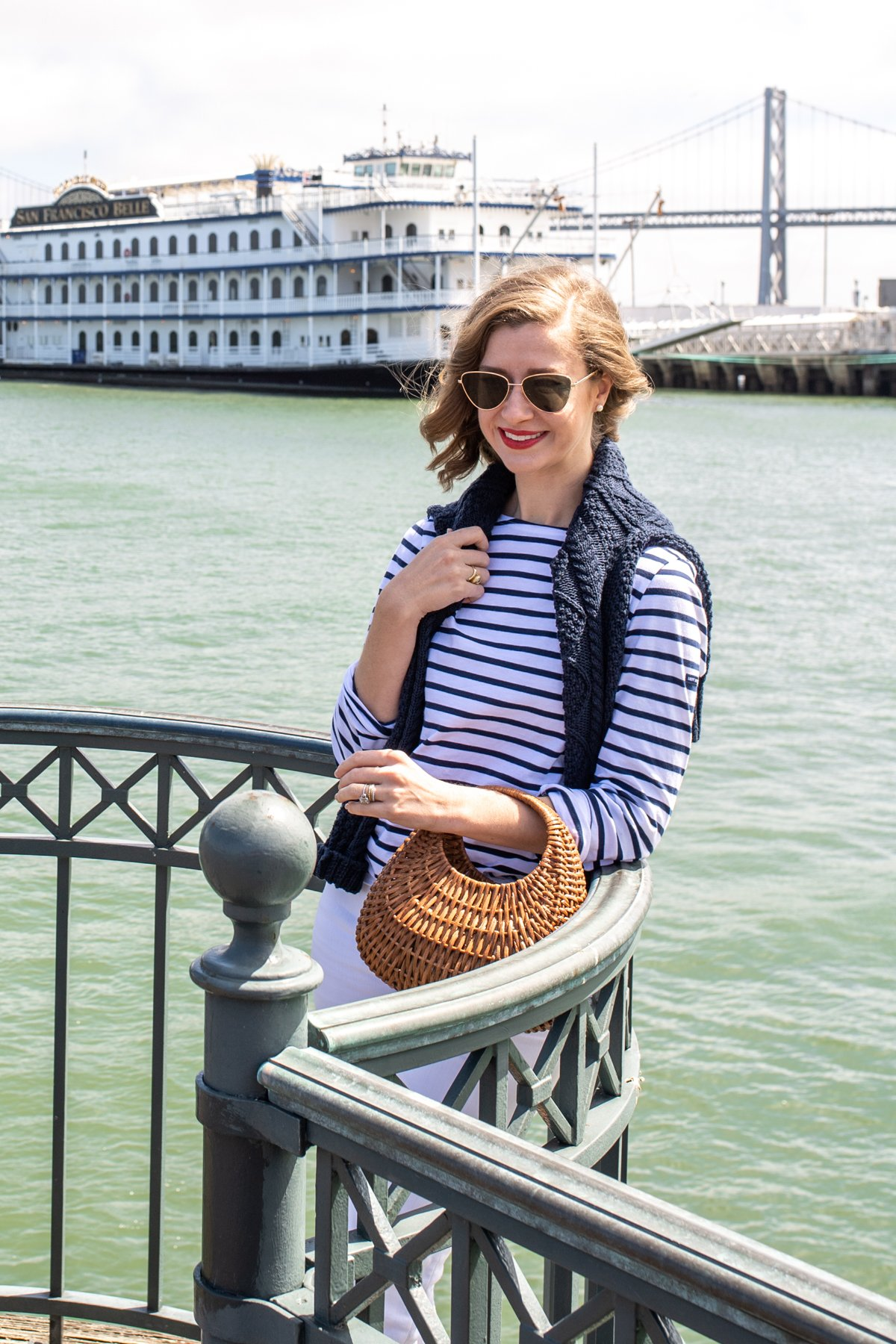 Saint James Sailor Shirt Stacie Flinner-12.jpg