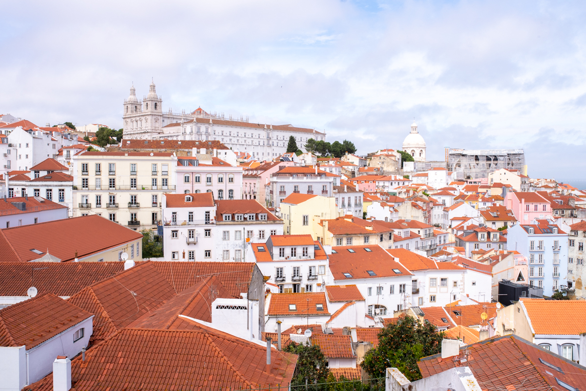 Lisbon Travel Guide x Stacie Flinner-5.jpg