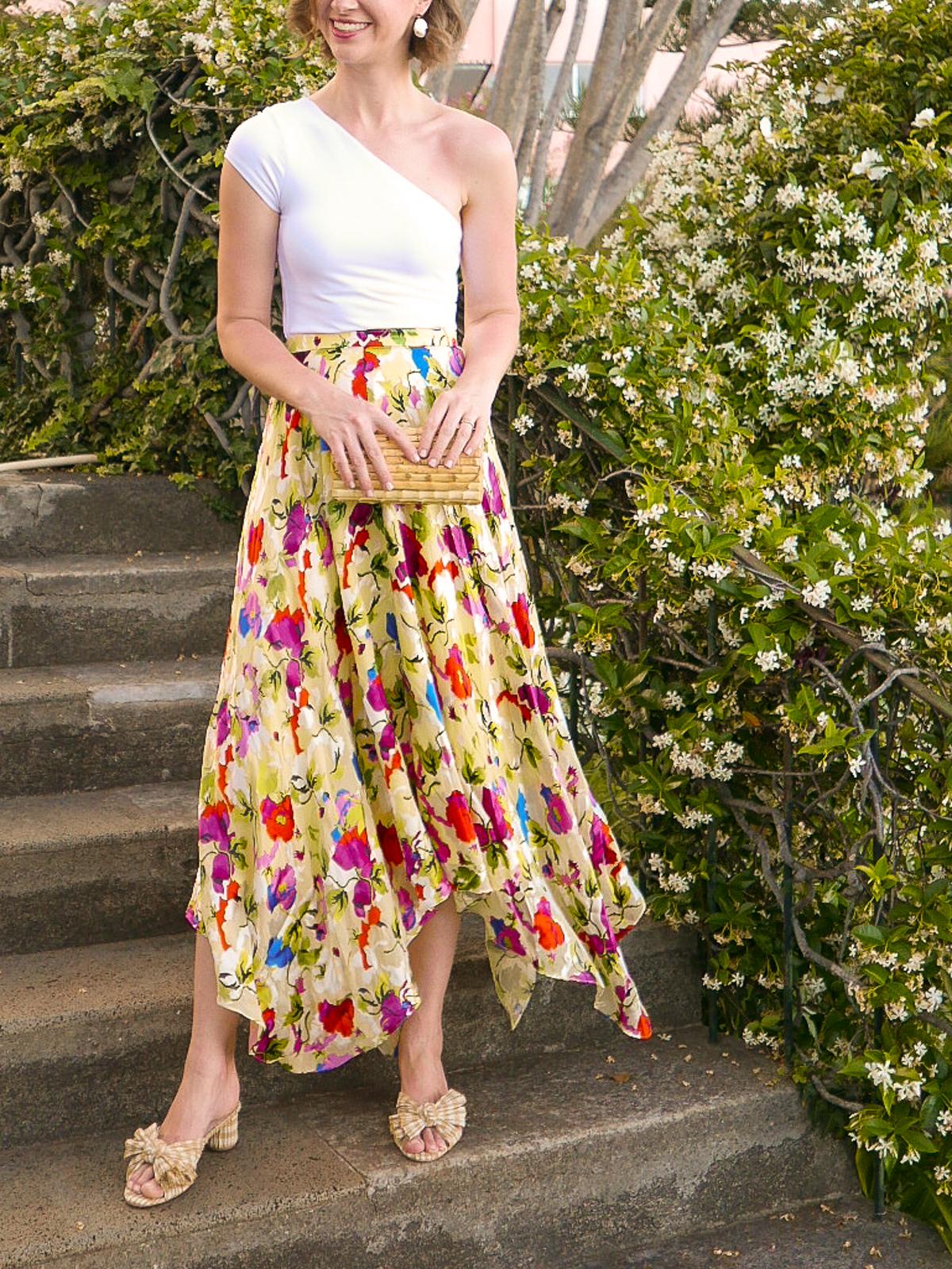Saloni Skirt x Stacie Flinner-5.jpg