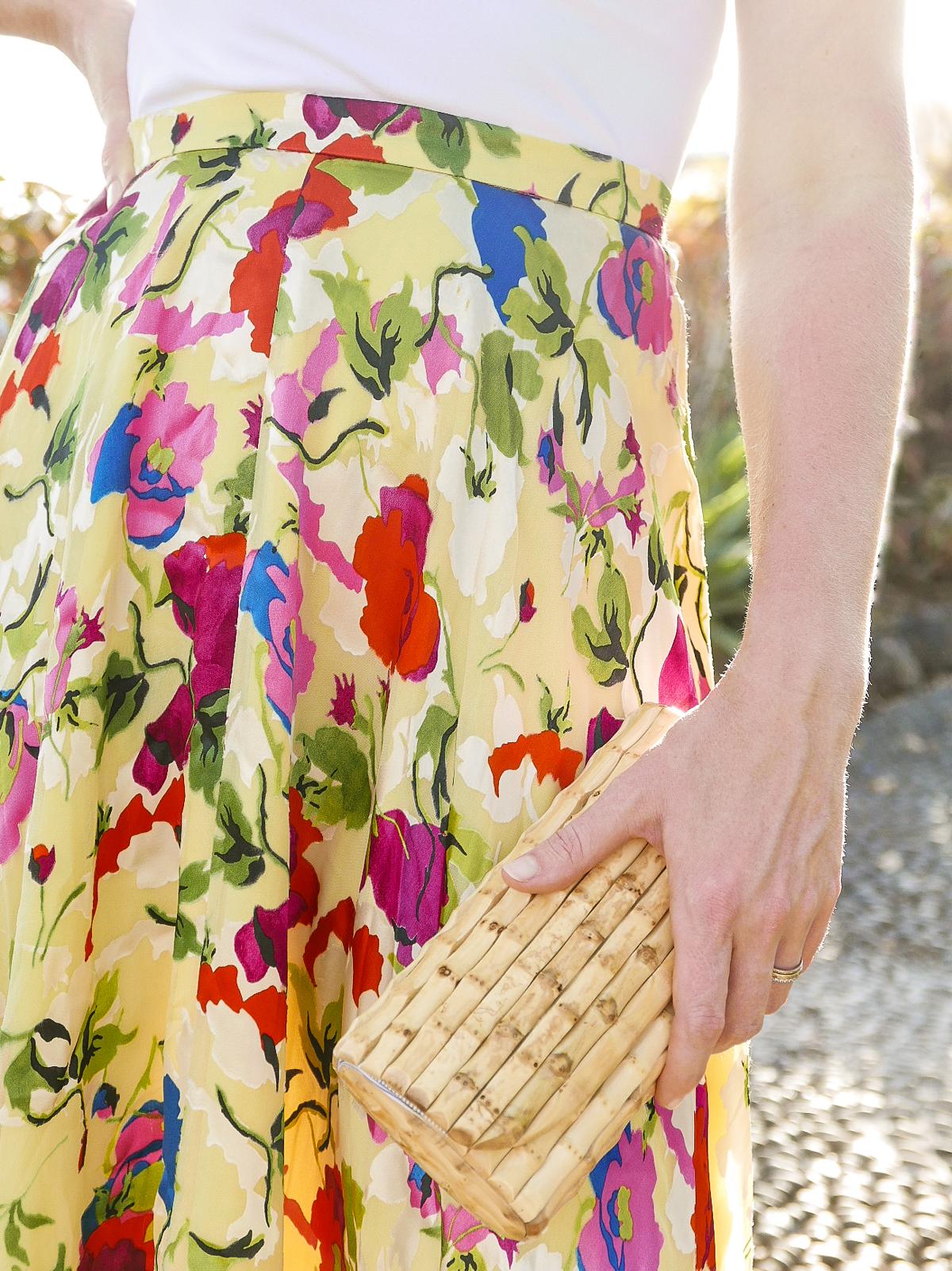 Saloni Skirt x Stacie Flinner-8.jpg