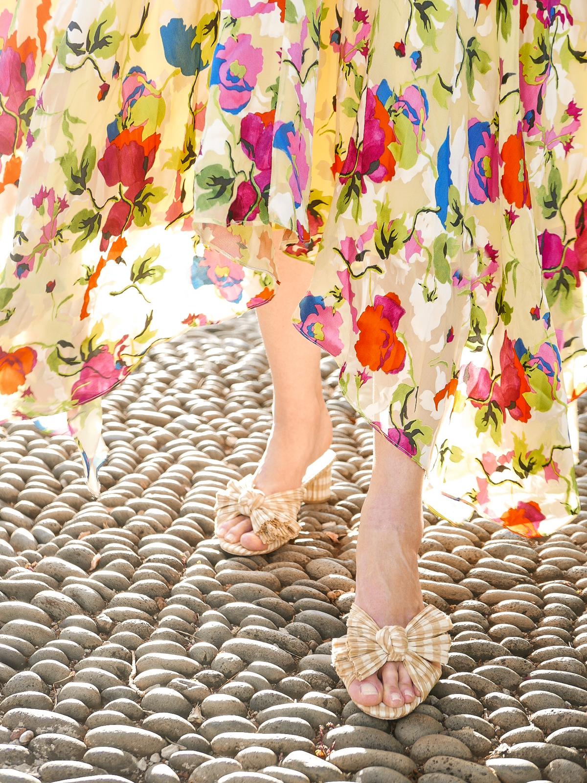 Saloni Skirt x Stacie Flinner-9.jpg