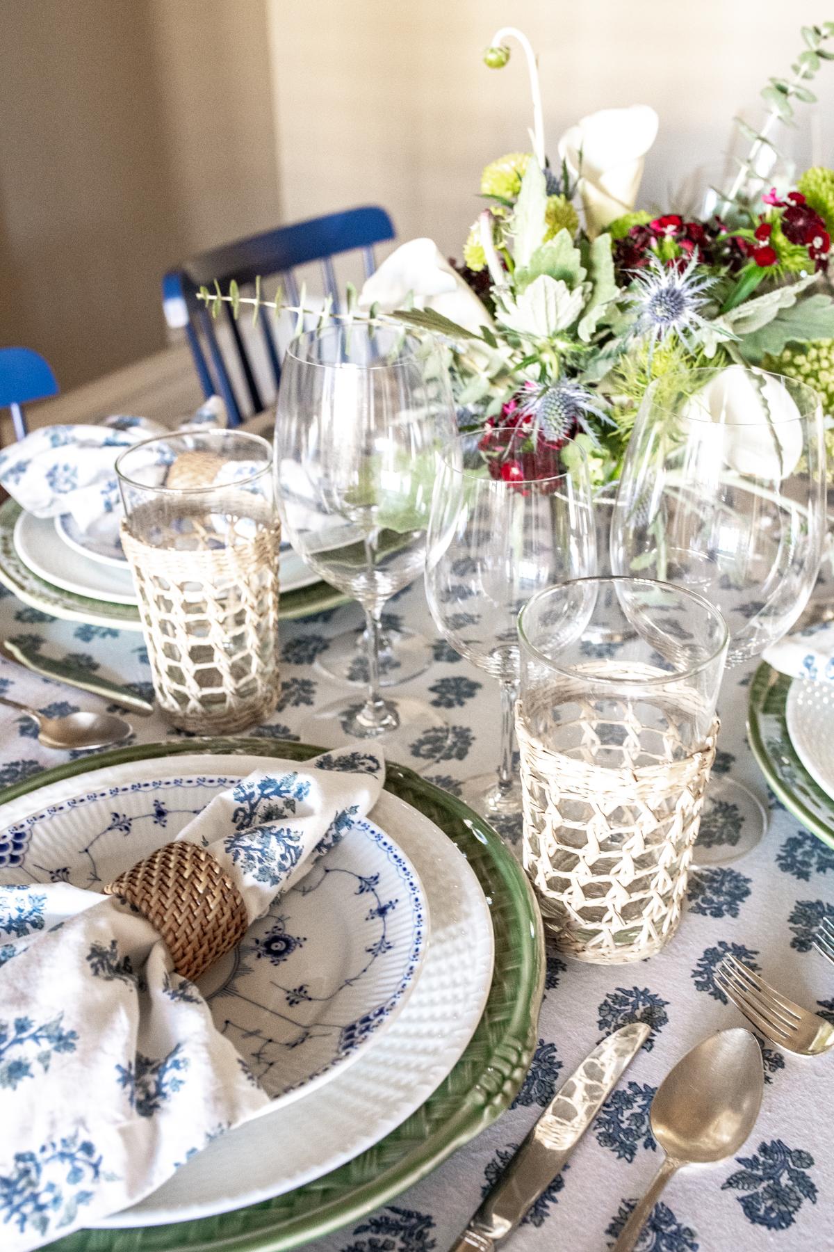 Spring Dinner Party Table x Pottery Barn  x Stacie Flinner-13.jpg