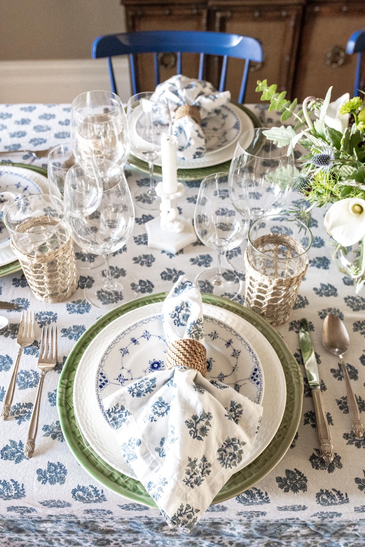 Spring Dinner Party Table x Pottery Barn  x Stacie Flinner-16.jpg