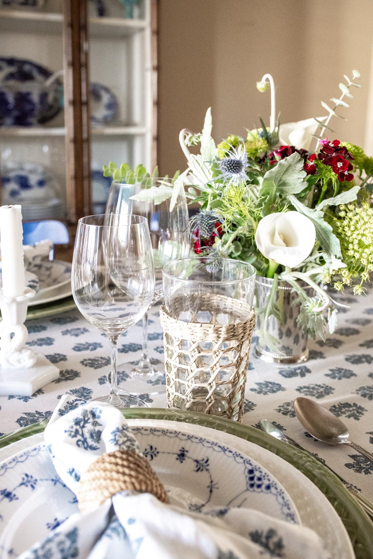 Spring Dinner Party Table x Pottery Barn  x Stacie Flinner-21.jpg