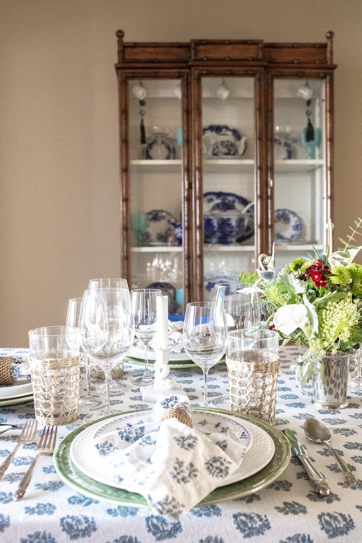 Spring Dinner Party Table x Pottery Barn  x Stacie Flinner-23.jpg