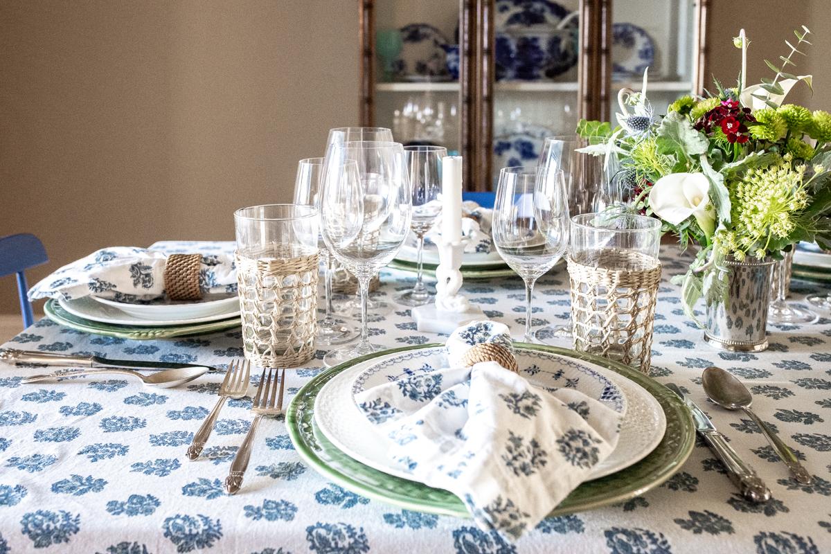 Spring Dinner Party Table x Pottery Barn  x Stacie Flinner-24.jpg