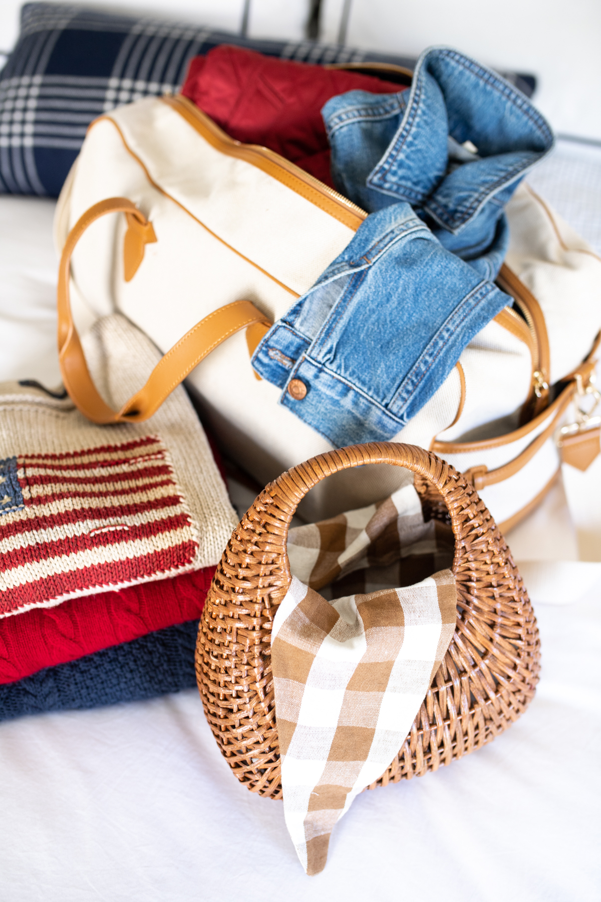 4th of July Packing List x Stacie Flinner-11
