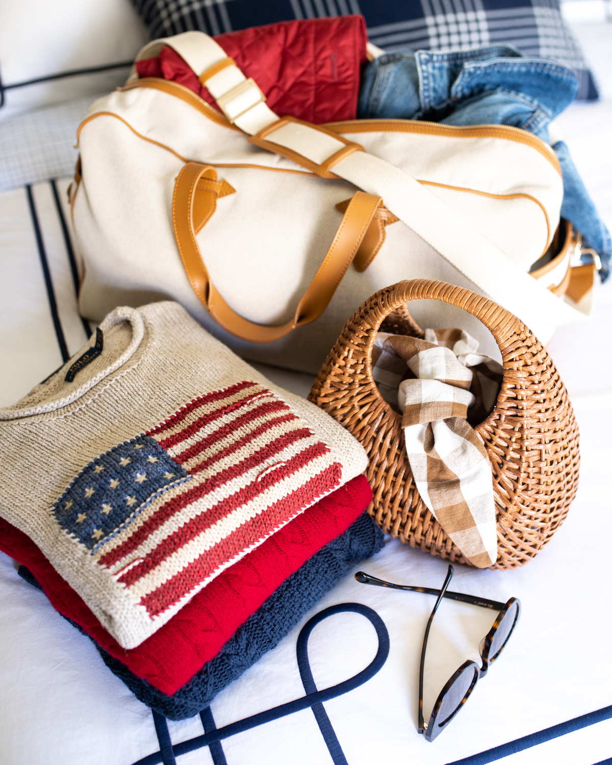 4th of July Packing List x Stacie Flinner-7