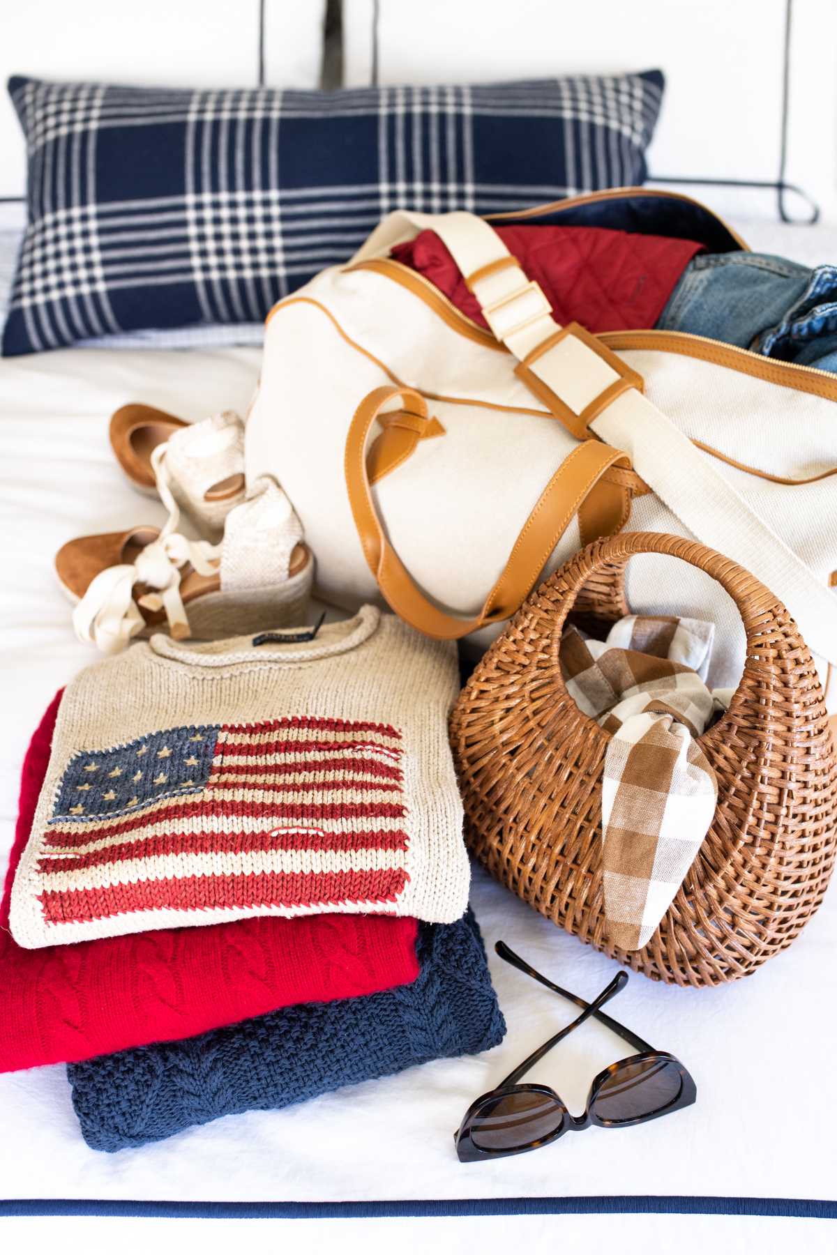 4th of July Packing List x Stacie Flinner-9