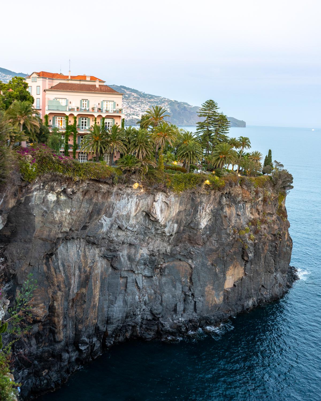Belmond Reids Palace Madeira  x Stacie Flinner-1.jpg