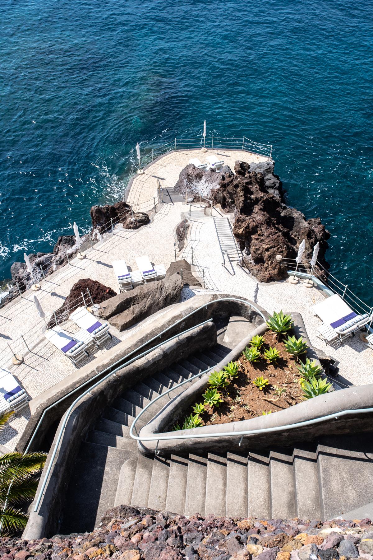 Belmond Reids Palace Madeira  x Stacie Flinner-11.jpg