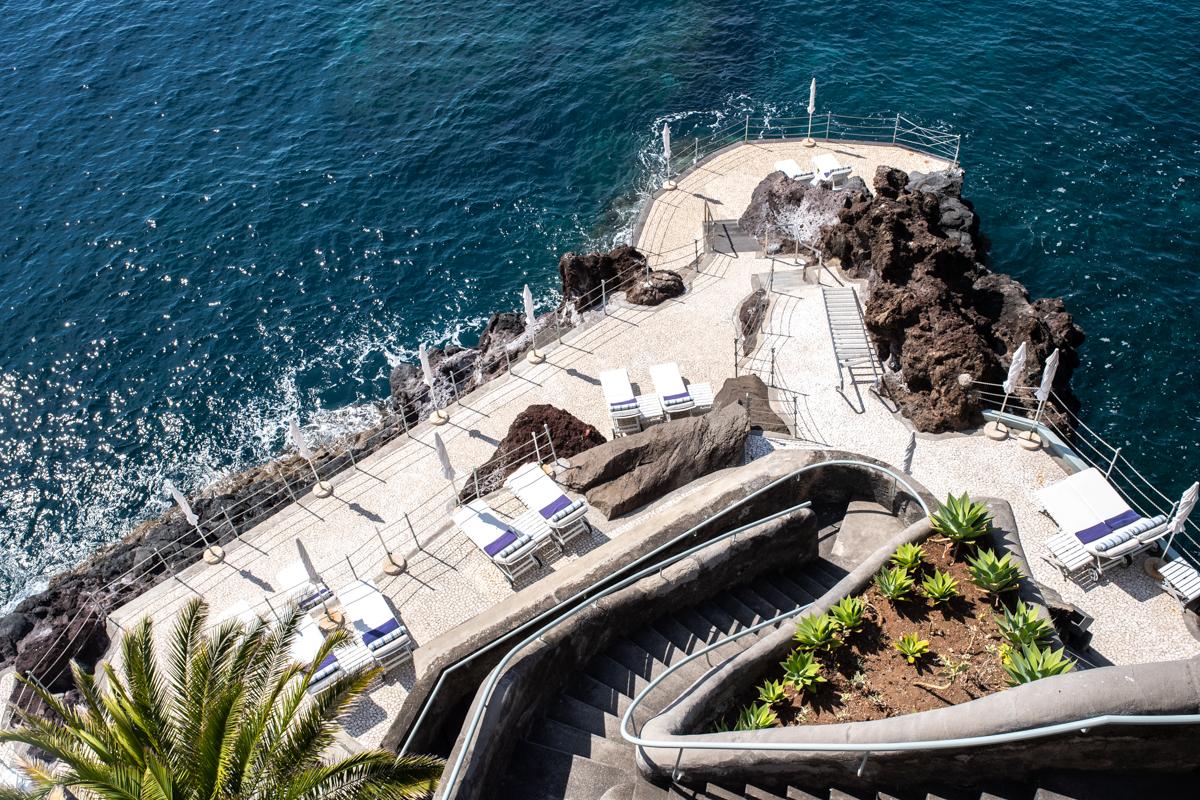 Belmond Reids Palace Madeira  x Stacie Flinner-12.jpg