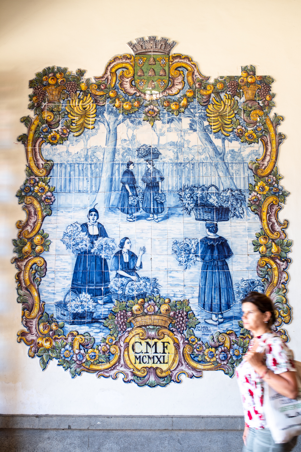 Belmond Reids Palace Madeira  x Stacie Flinner-14.jpg