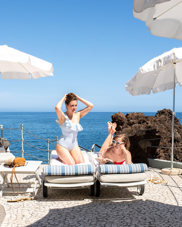 Belmond Reids Palace Madeira  x Stacie Flinner-23.jpg