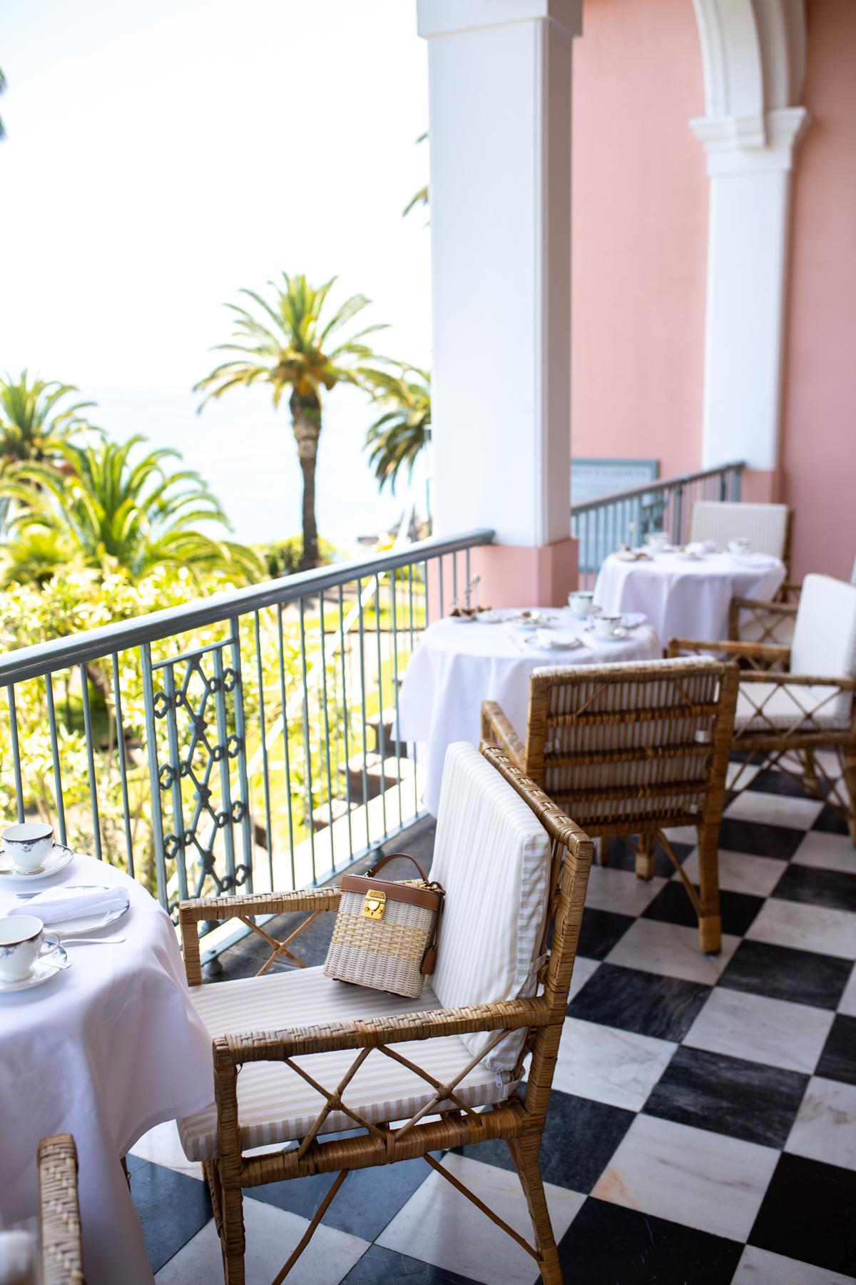 Belmond Reids Palace Madeira  x Stacie Flinner-30.jpg